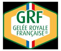 Groupement des Producteurs de Gelée Royale Française